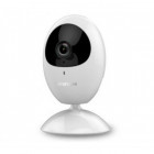 IP камера Hikvision DS-2CV2U21FD-IW(W) (2.8 мм)