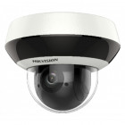 IP SpeedDome Видеокамера Hikvision DS-2DE2A204IW-DE3(2.8-12mm)( C)
