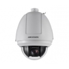 IP SpeedDome Видеокамера Hikvision DS-2DF5284-AEL