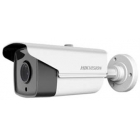 Видеокамера Hikvision DS-2CE16D0T-IT5E
