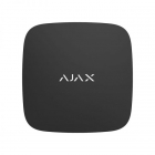 Датчик затопления AJAX LeaksProtect Black