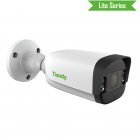 IP камера Tiandy TC-C34UP Spec: W/E/Y/M/4mm