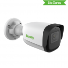 IP камера Tiandy TC-C32WP Spec: I5/E/Y/4mm