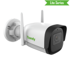 IP камера Tiandy TC-C32WN Spec: I5/Y/WIFI/4mm