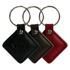 Ключ VIZIT-RF2.2 black (red, brown)
