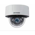 IP камера Hikvision DS-2CD7126G0-IZS (2.8-12.0)