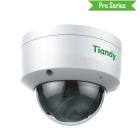IP камера Tiandy TC-C32KS Spec: I3/E/Y/M/2.8mm