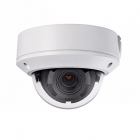 IP камера Hikvision  DS-2CD1721FWD-IZ (2.8-12)