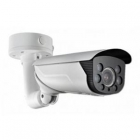 IP камера Hikvision DS-2CD4625FWD-IZ (8-32)