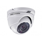 IP камера Hikvision DS-2CD1302-I (2.8)