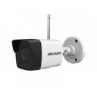 IP камера Hikvision DS-2CV1021G0-IDW1