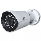 IP камера Atis ANW-3MVFIRP-60W/2.8-12 Prime