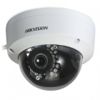 IP камера Hikvision DS-2CD2110F-I (4.0)