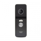 Вызывная панель ATIS AT-400HD Black