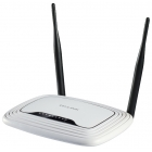 Маршрутизатор Wi-Fi TP-Link TL-WR841ND