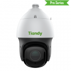 IP SpeedDome Відеокамера Tiandy TC-H326S Spec: 33X/I/E++/A