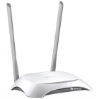 Маршрутизатор Wi-Fi TP-Link TL-WR840N