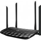 Маршрутизатор Wi-Fi TP-Link Archer C6