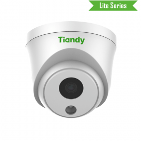 IP камера Tiandy TC-NCL222S