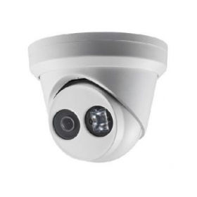 IP камера Hikvision DS-2CD2323G0-I (2.8)