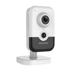 IP камера Hikvision DS-2CD2421G0-IW(W) (2.8 мм)
