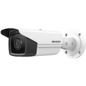 IP камера Hikvision DS-2CD2T23G2-4I 4mm
