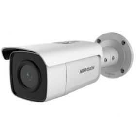 IP камера Hikvision DS-2CD2T26G1-4I (4.0)