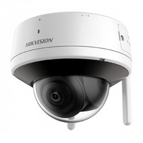 IP камера Hikvision DS-2CV2121G2-IDW
