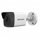 IP камера Hikvision DS-2CD1023G0-IU (4 мм)