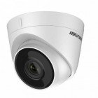 IP камера Hikvision DS-2CD1343G0-I  (2.8 мм)