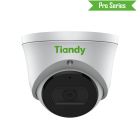 IP камера Tiandy TC-C32XS Spec: I3/E/Y/M/H/2.8mm